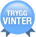 Trygg vinter
